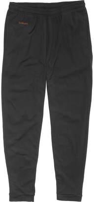 Fly London Simms Waderwick Thermal Pant - Men's