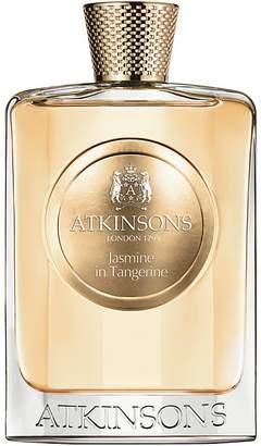 Atkinsons Men's Jasmine in Tangerine Eau de Parfum - 100ml