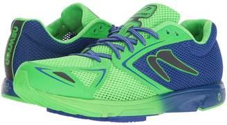 Newton Running Distance 7 Men's Running Shoes