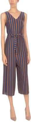 Vicolo Jumpsuits