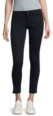 Amanda Skinny Pants