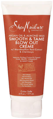 Shea Moisture Argan Oil Hair Color-6 oz.