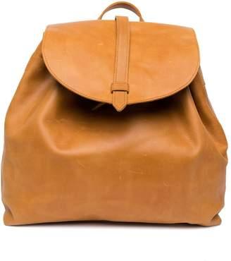 Fashionable Tirhas Backpack