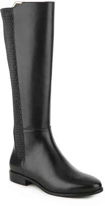 Cole Haan Rockland Boot - Women's