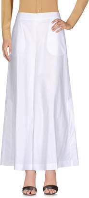Jucca Casual pants - Item 13092886GV