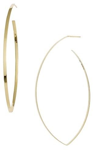 Lana 'Large Blake' Earrings