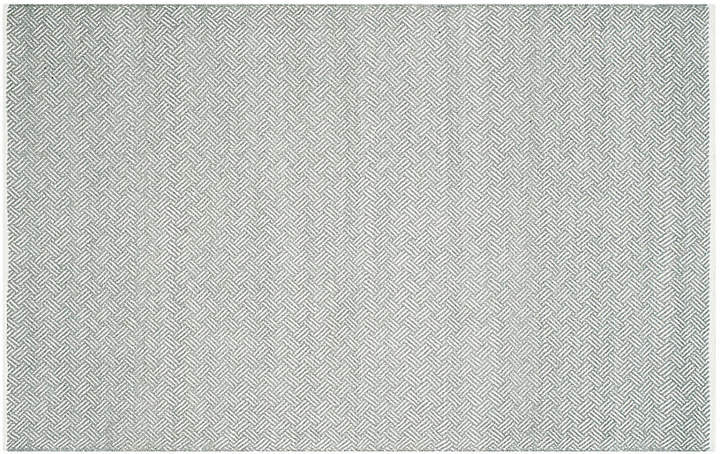 Andersonville Rug - Gray - 5'x8'