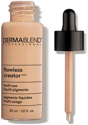 Dermablend Flawless Creator Multi-Use Liquid Foundation - 25N