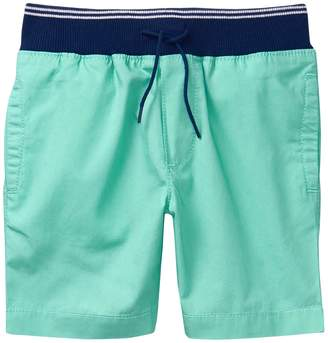 Crazy 8 Crazy8 Toddler Pull-On Shorts