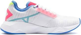 Puma Cell Plasmic Sneakers