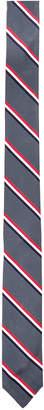 Thom Browne Silk Necktie