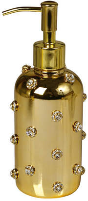 """Mike and Ally Mike & Ally """"Nova with Jewels"""" Pump Dispenser"""