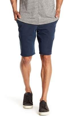 Kinetix Well Traveled Shorts
