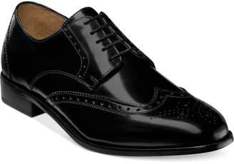 Florsheim Brookside Wing-Tip Oxfords Men's Shoes