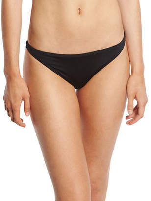 Letarte Classic Swim Bikini Bottom