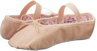 Capezio Daisy Women's Ballet Shoes