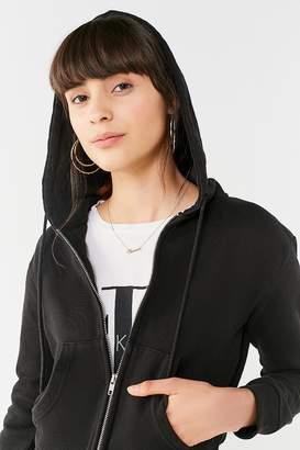 Urban Outfitters Melody Hoodie Sweatshirt