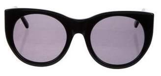 Raen Durante Tinted Sunglasses