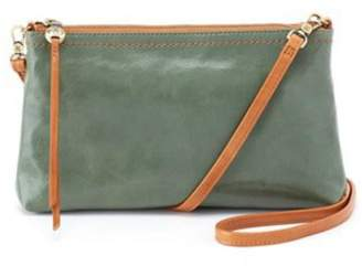 Hobo Bags Darcy Crossbody Clutch