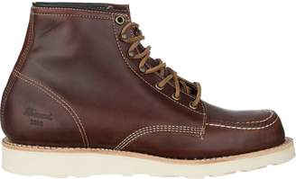 Thorogood 1892 by Janesville Boot - Men's