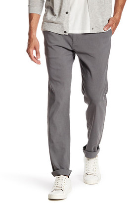 Theory Zaine-Crunch Pant $245 thestylecure.com
