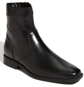 Blondo 'Valerio' Waterproof Boot