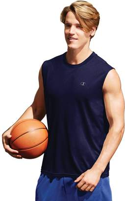 Champion Mens' Heather Muscle Tee
