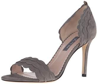 Sarah Jessica Parker Women's Bobbie Dress Sandal