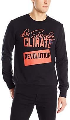 Vivienne Westwood Men's Sweatshirt