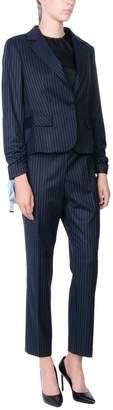 Grazia MARIA SEVERI Women's suits