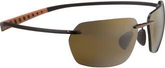 Maui Jim Alaka'i Polarized Sunglasses