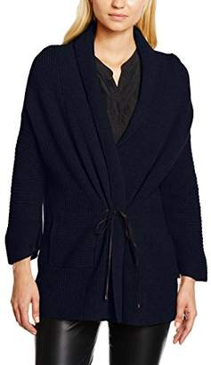 Mexx Women's Cardigan
