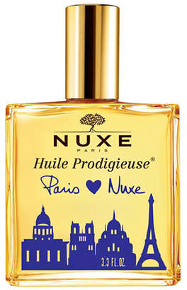 Nuxe Limited Edition Huile Prodigieuse