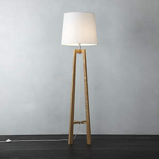 John Lewis Adriana Floor Lamp