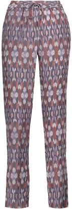 Joie Casual pants - Item 13252588EQ