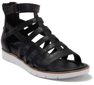 Sofft Mahari Gladiator Sandal
