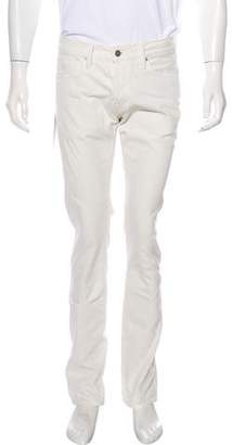 Tom Ford Straight-Leg Jeans w/ Tags