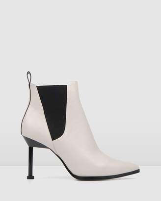 Tate Ankle Boots