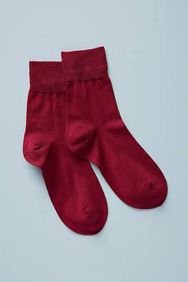 Hansel from Basel Classic Trouser Crew Socks