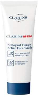 Clarins Active Face Wash/4.4 oz.