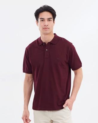 Devonport Polo Shirt