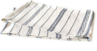 Amana Shops Raised Cotton Table Runner