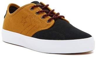 Converse Cons Zakim Suede Ox Sneaker (Unisex)