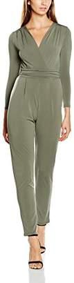 New Look Women's 3881351 Jumpsuit