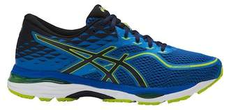 Asics GEL-Cumulus 19 Running Shoe