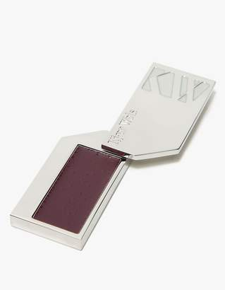 Kjaer Weis Lip Tint in Beloved
