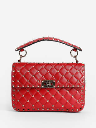 Valentino Top Handle Bags