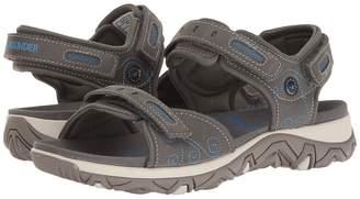 Allrounder by Mephisto Lagoona Women's Sandals