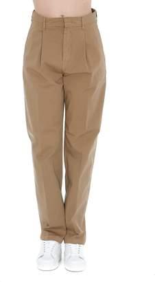 DEPARTMENT 5 Tarin Trousers