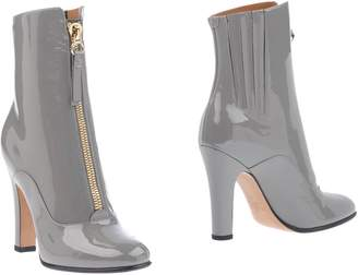 Valentino Ankle boots - Item 11277890GI